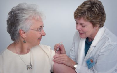 Faire suivre sa chimiothérapie par un infirmier pour prévenir les risques